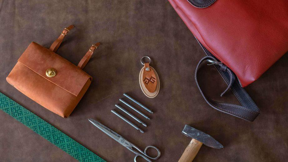 Mūsu instrumenti un produkti